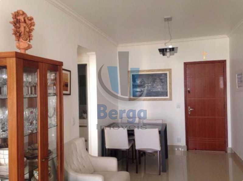 ScreenHunter_551 Oct. 02 12.24 - Apartamento 1 quarto à venda Barra da Tijuca, Rio de Janeiro - R$ 695.000 - LMAP10036 - 3