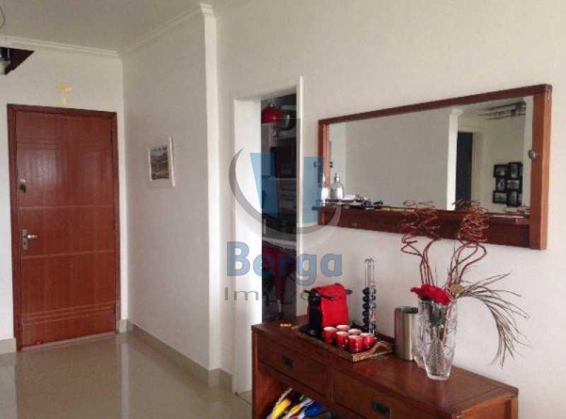 ScreenHunter_552 Oct. 02 12.24 - Apartamento 1 quarto à venda Barra da Tijuca, Rio de Janeiro - R$ 695.000 - LMAP10036 - 4