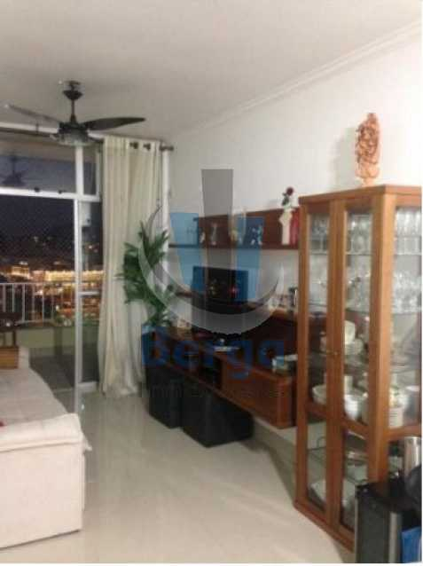 ScreenHunter_553 Oct. 02 12.25 - Apartamento 1 quarto à venda Barra da Tijuca, Rio de Janeiro - R$ 695.000 - LMAP10036 - 1