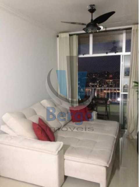 ScreenHunter_554 Oct. 02 12.25 - Apartamento 1 quarto à venda Barra da Tijuca, Rio de Janeiro - R$ 695.000 - LMAP10036 - 5