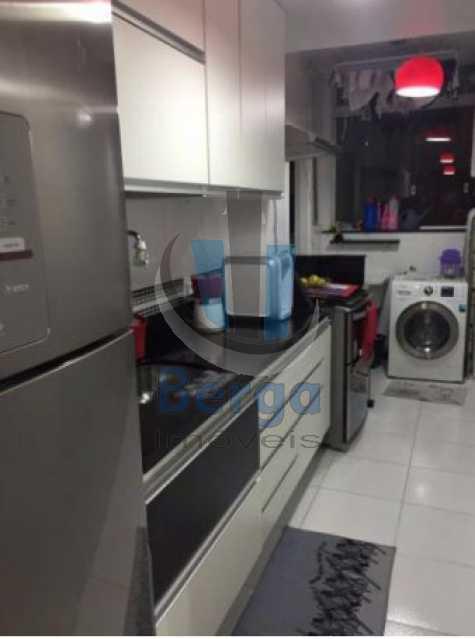 ScreenHunter_558 Oct. 02 12.26 - Apartamento 1 quarto à venda Barra da Tijuca, Rio de Janeiro - R$ 695.000 - LMAP10036 - 10