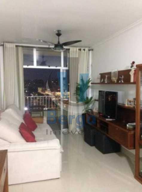 ScreenHunter_559 Oct. 02 12.26 - Apartamento 1 quarto à venda Barra da Tijuca, Rio de Janeiro - R$ 695.000 - LMAP10036 - 6