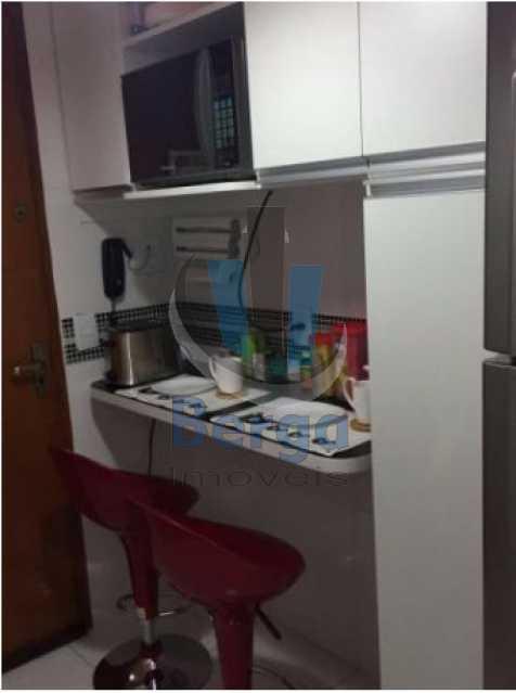 ScreenHunter_561 Oct. 02 12.26 - Apartamento 1 quarto à venda Barra da Tijuca, Rio de Janeiro - R$ 695.000 - LMAP10036 - 12