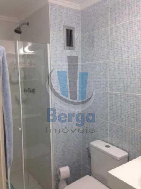 ScreenHunter_562 Oct. 02 12.26 - Apartamento 1 quarto à venda Barra da Tijuca, Rio de Janeiro - R$ 695.000 - LMAP10036 - 15