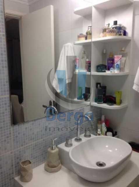 ScreenHunter_563 Oct. 02 12.26 - Apartamento 1 quarto à venda Barra da Tijuca, Rio de Janeiro - R$ 695.000 - LMAP10036 - 13