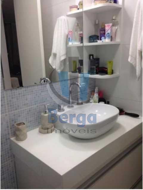 ScreenHunter_564 Oct. 02 12.27 - Apartamento 1 quarto à venda Barra da Tijuca, Rio de Janeiro - R$ 695.000 - LMAP10036 - 14