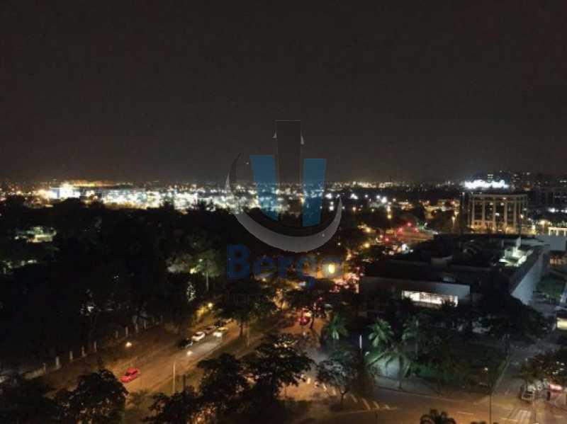 ScreenHunter_565 Oct. 02 12.27 - Apartamento 1 quarto à venda Barra da Tijuca, Rio de Janeiro - R$ 695.000 - LMAP10036 - 16