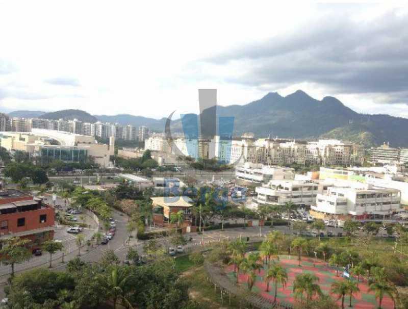ScreenHunter_566 Oct. 02 12.27 - Apartamento 1 quarto à venda Barra da Tijuca, Rio de Janeiro - R$ 695.000 - LMAP10036 - 17