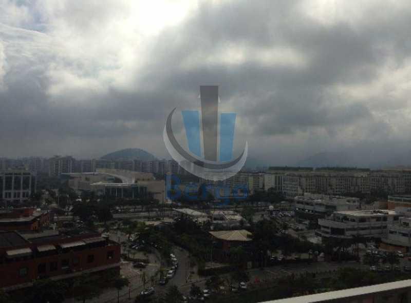 ScreenHunter_567 Oct. 02 12.27 - Apartamento 1 quarto à venda Barra da Tijuca, Rio de Janeiro - R$ 695.000 - LMAP10036 - 18