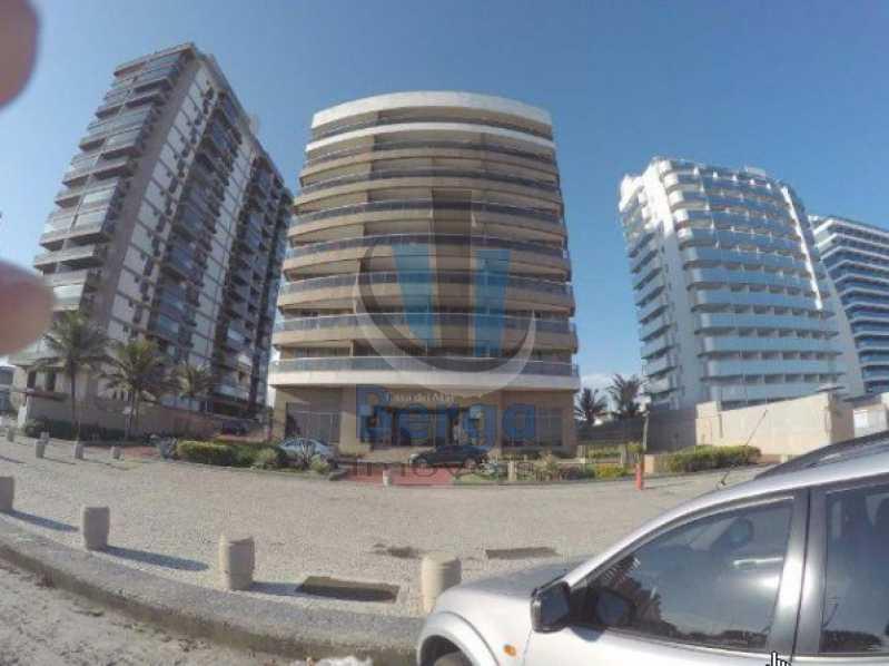 ScreenHunter_568 Oct. 02 15.10 - Apartamento 2 quartos à venda Barra da Tijuca, Rio de Janeiro - R$ 850.000 - LMAP20114 - 18
