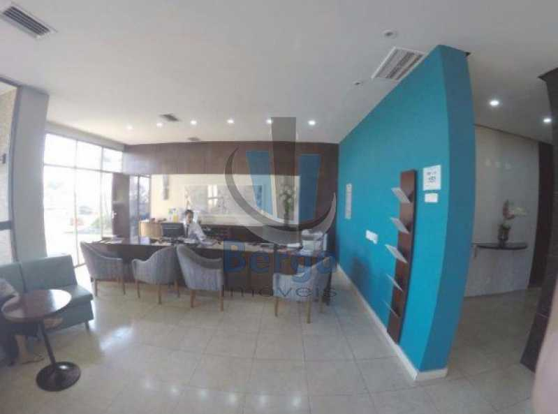 ScreenHunter_570 Oct. 02 15.11 - Apartamento 2 quartos à venda Barra da Tijuca, Rio de Janeiro - R$ 850.000 - LMAP20114 - 17
