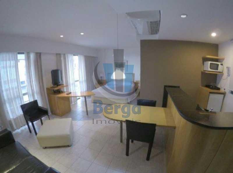ScreenHunter_571 Oct. 02 15.11 - Apartamento 2 quartos à venda Barra da Tijuca, Rio de Janeiro - R$ 850.000 - LMAP20114 - 1