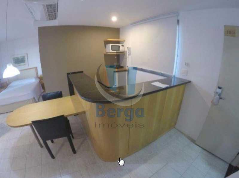 ScreenHunter_572 Oct. 02 15.11 - Apartamento 2 quartos à venda Barra da Tijuca, Rio de Janeiro - R$ 850.000 - LMAP20114 - 3