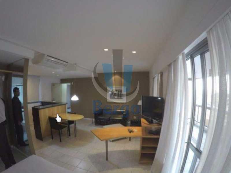 ScreenHunter_573 Oct. 02 15.11 - Apartamento 2 quartos à venda Barra da Tijuca, Rio de Janeiro - R$ 850.000 - LMAP20114 - 4
