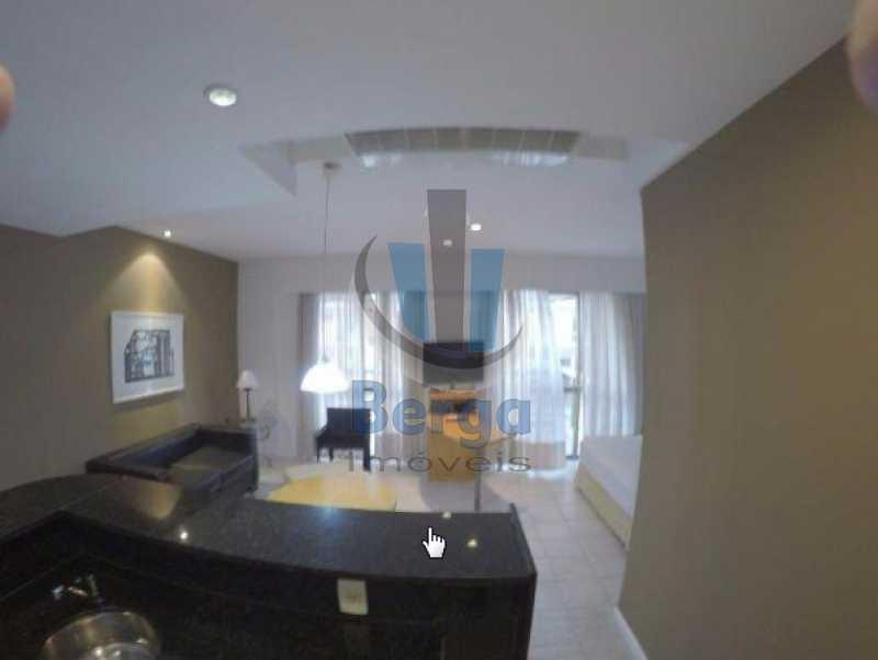 ScreenHunter_574 Oct. 02 15.11 - Apartamento 2 quartos à venda Barra da Tijuca, Rio de Janeiro - R$ 850.000 - LMAP20114 - 5