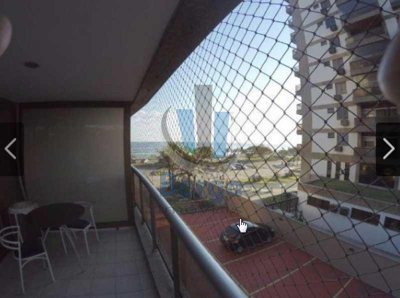 ScreenHunter_575 Oct. 02 15.11 - Apartamento 2 quartos à venda Barra da Tijuca, Rio de Janeiro - R$ 850.000 - LMAP20114 - 14