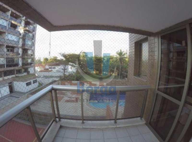 ScreenHunter_576 Oct. 02 15.12 - Apartamento 2 quartos à venda Barra da Tijuca, Rio de Janeiro - R$ 850.000 - LMAP20114 - 11