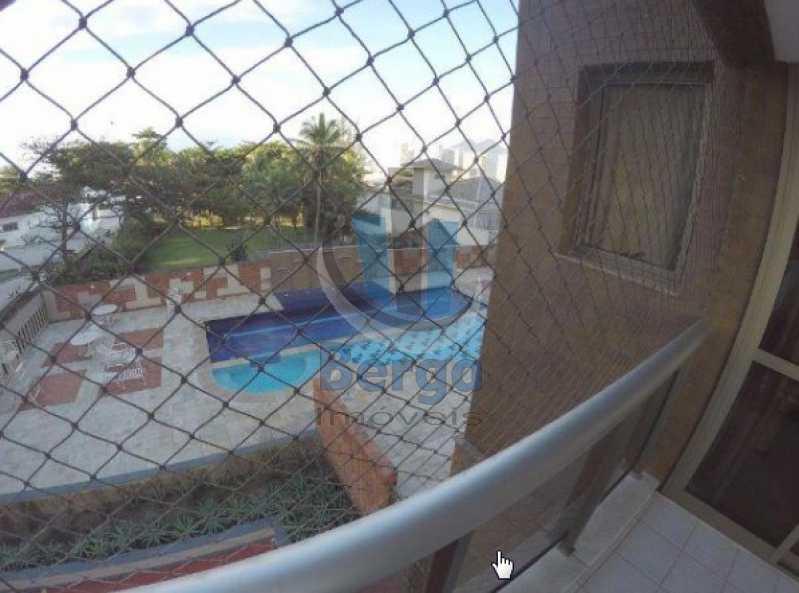 ScreenHunter_577 Oct. 02 15.12 - Apartamento 2 quartos à venda Barra da Tijuca, Rio de Janeiro - R$ 850.000 - LMAP20114 - 12