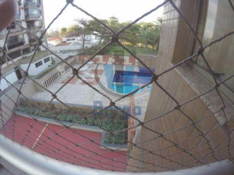 ScreenHunter_578 Oct. 02 15.12 - Apartamento 2 quartos à venda Barra da Tijuca, Rio de Janeiro - R$ 850.000 - LMAP20114 - 13