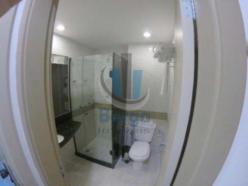 ScreenHunter_580 Oct. 02 15.12 - Apartamento 2 quartos à venda Barra da Tijuca, Rio de Janeiro - R$ 850.000 - LMAP20114 - 10