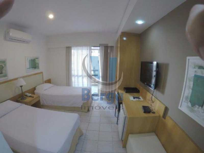 ScreenHunter_581 Oct. 02 15.12 - Apartamento 2 quartos à venda Barra da Tijuca, Rio de Janeiro - R$ 850.000 - LMAP20114 - 6
