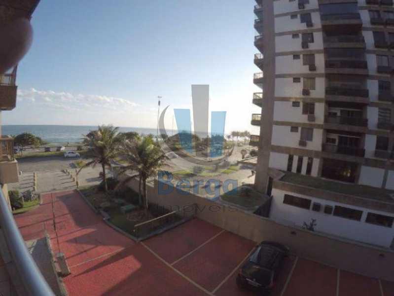 ScreenHunter_583 Oct. 02 15.13 - Apartamento 2 quartos à venda Barra da Tijuca, Rio de Janeiro - R$ 850.000 - LMAP20114 - 15