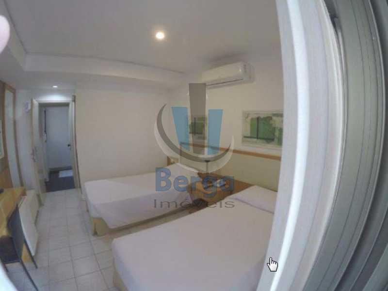 ScreenHunter_584 Oct. 02 15.13 - Apartamento 2 quartos à venda Barra da Tijuca, Rio de Janeiro - R$ 850.000 - LMAP20114 - 9