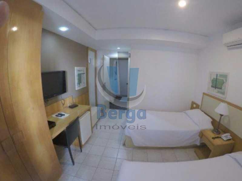 ScreenHunter_585 Oct. 02 15.13 - Apartamento 2 quartos à venda Barra da Tijuca, Rio de Janeiro - R$ 850.000 - LMAP20114 - 7