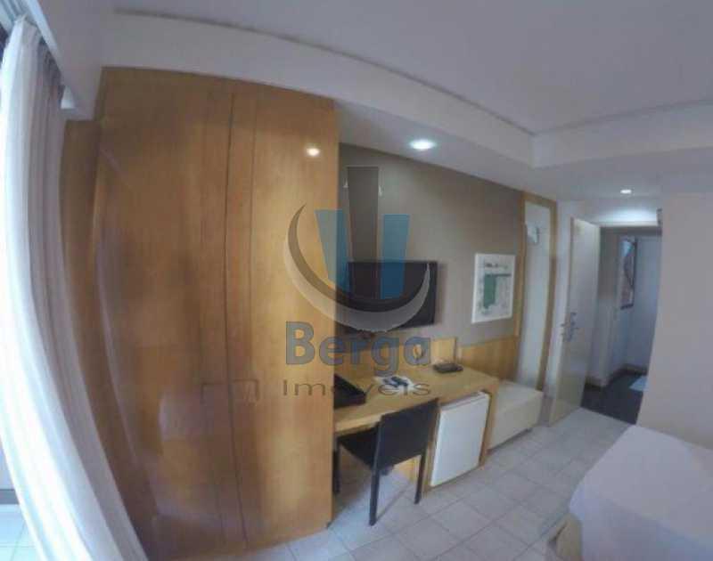 ScreenHunter_586 Oct. 02 15.13 - Apartamento 2 quartos à venda Barra da Tijuca, Rio de Janeiro - R$ 850.000 - LMAP20114 - 8