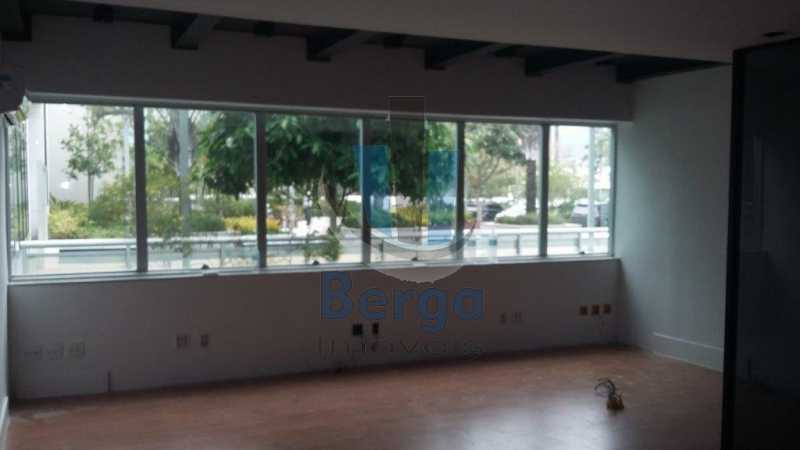 Piso 1 4 - Loja 125m² para alugar Barra da Tijuca, Rio de Janeiro - R$ 2.500 - LMLJ00010 - 10