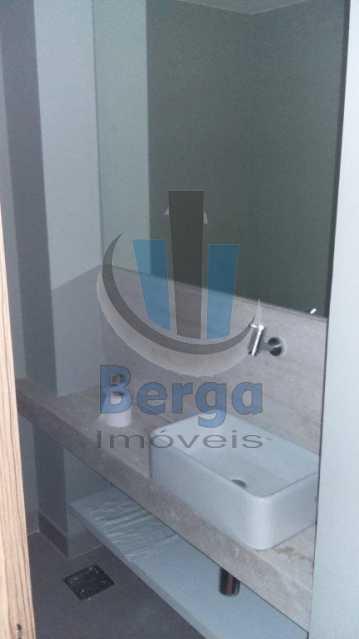 Piso 1 16 - Loja 125m² para alugar Barra da Tijuca, Rio de Janeiro - R$ 2.500 - LMLJ00010 - 16