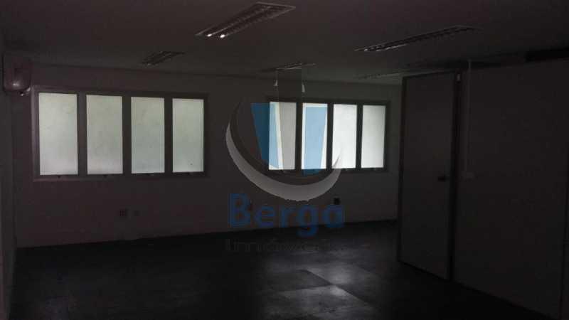 Subsolo 2 - Loja 125m² para alugar Barra da Tijuca, Rio de Janeiro - R$ 2.500 - LMLJ00010 - 19