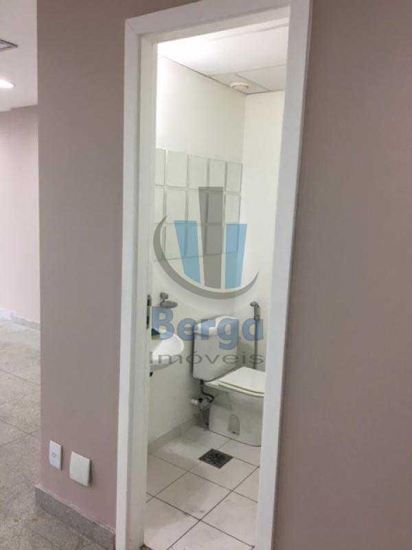 IMG_5060 - Sala Comercial 93m² para alugar Barra da Tijuca, Rio de Janeiro - R$ 3.500 - LMSL00073 - 6