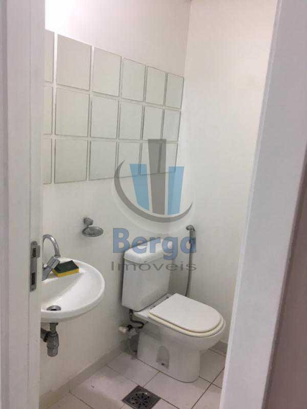 IMG_5061 - Sala Comercial 93m² para alugar Barra da Tijuca, Rio de Janeiro - R$ 3.500 - LMSL00073 - 7