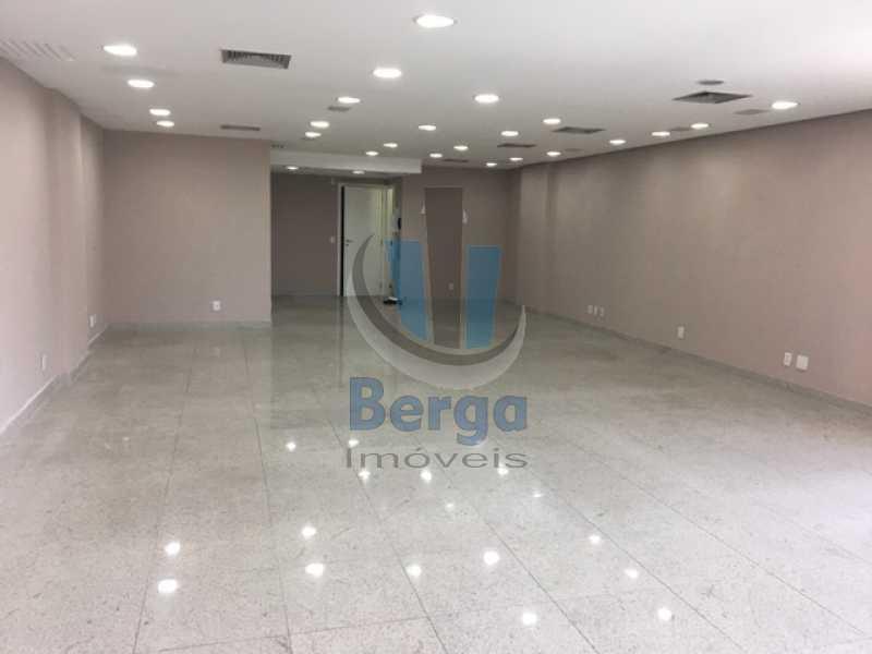 IMG_5063 - Sala Comercial 93m² para alugar Barra da Tijuca, Rio de Janeiro - R$ 3.500 - LMSL00073 - 8