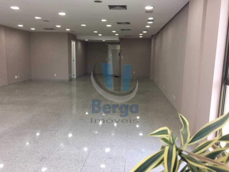 IMG_5064 - Sala Comercial 93m² para alugar Barra da Tijuca, Rio de Janeiro - R$ 3.500 - LMSL00073 - 1