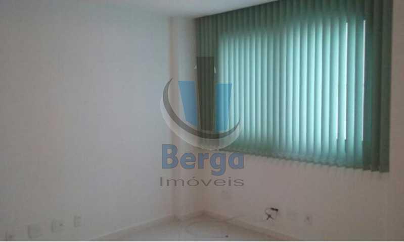 ScreenHunter_607 Oct. 23 13.34 - Cobertura Barra da Tijuca, Rio de Janeiro, RJ À Venda, 3 Quartos, 310m² - LMCO30018 - 12
