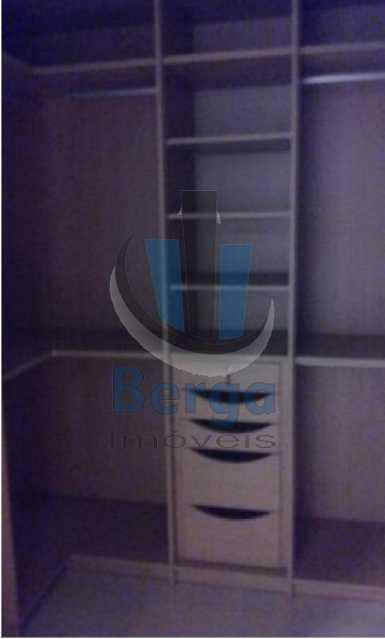 ScreenHunter_608 Oct. 23 13.34 - Cobertura Barra da Tijuca, Rio de Janeiro, RJ À Venda, 3 Quartos, 310m² - LMCO30018 - 10