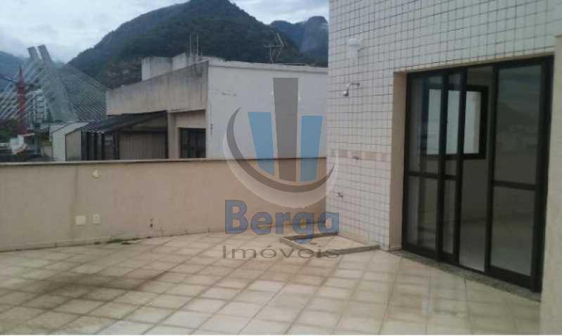 ScreenHunter_614 Oct. 23 13.35 - Cobertura Barra da Tijuca, Rio de Janeiro, RJ À Venda, 3 Quartos, 310m² - LMCO30018 - 17