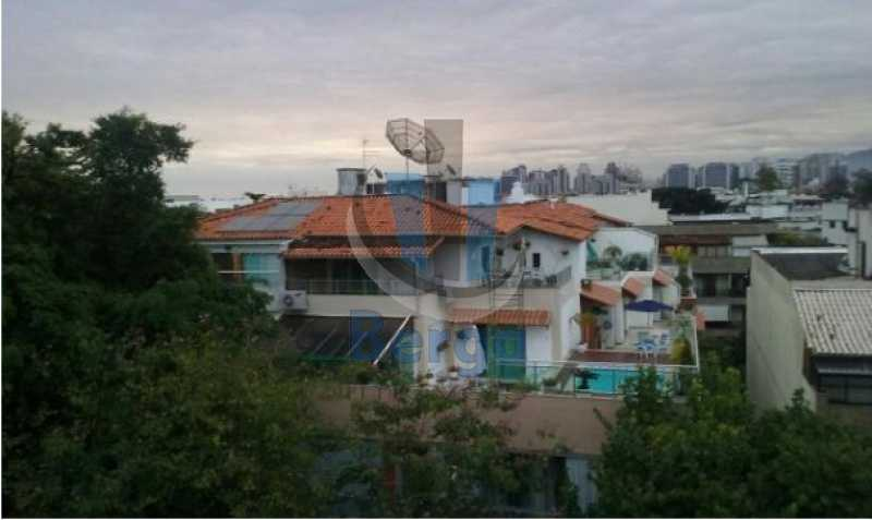 ScreenHunter_615 Oct. 23 13.35 - Cobertura Barra da Tijuca, Rio de Janeiro, RJ À Venda, 3 Quartos, 310m² - LMCO30018 - 18