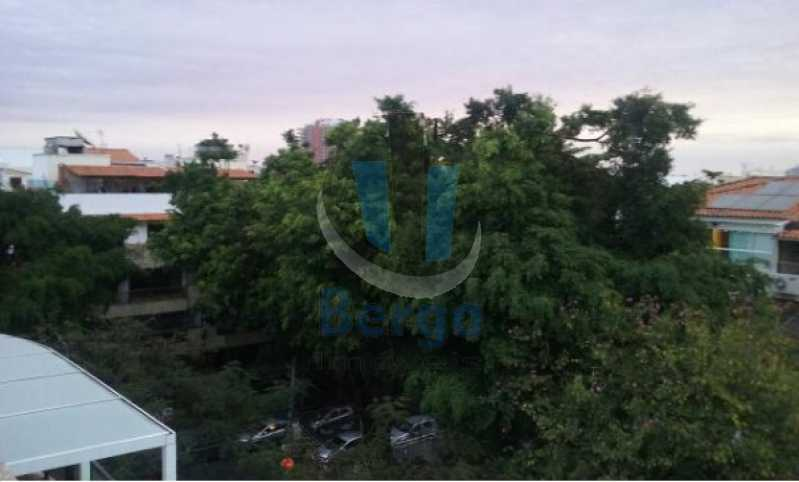 ScreenHunter_616 Oct. 23 13.35 - Cobertura Barra da Tijuca, Rio de Janeiro, RJ À Venda, 3 Quartos, 310m² - LMCO30018 - 19