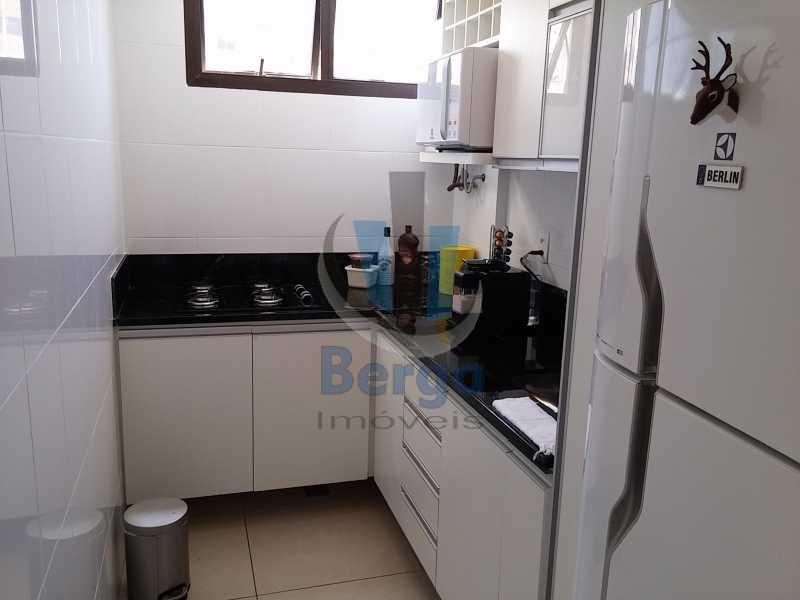 20160106_111815 - Flat para alugar Rua Dias Ferreira,Leblon, Rio de Janeiro - R$ 5.500 - LMFL10001 - 6