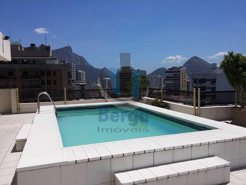 20160106_112106 - Flat para alugar Rua Dias Ferreira,Leblon, Rio de Janeiro - R$ 5.500 - LMFL10001 - 14