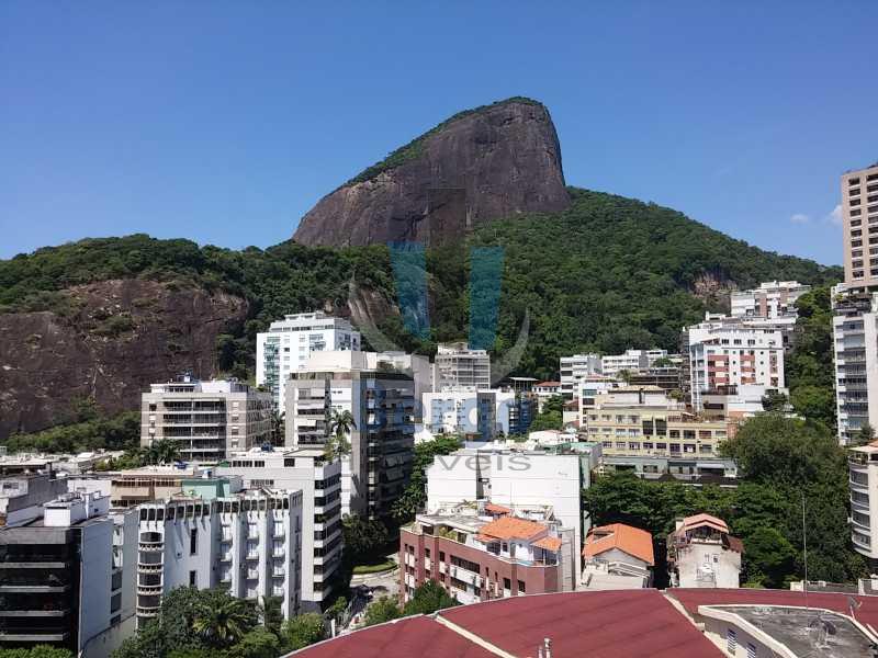 20160106_112122 - Flat para alugar Rua Dias Ferreira,Leblon, Rio de Janeiro - R$ 5.500 - LMFL10001 - 16