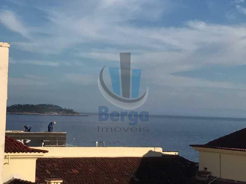 WhatsApp Image 2017-09-06 at 1 - Apartamento 2 quartos à venda Ipanema, Rio de Janeiro - R$ 1.370.000 - LMAP20115 - 9