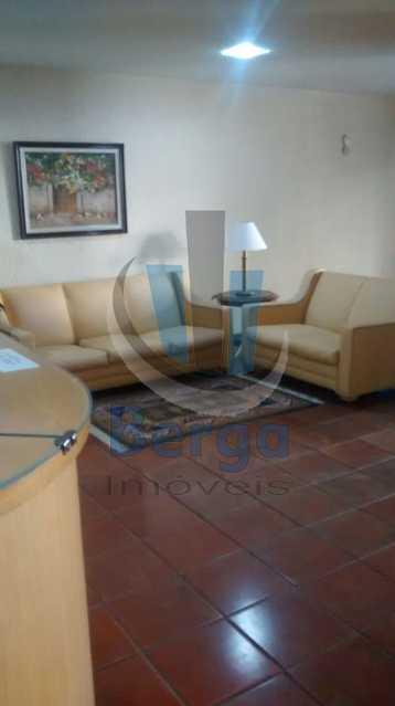 WhatsApp Image 2017-09-06 at 1 - Apartamento 2 quartos à venda Ipanema, Rio de Janeiro - R$ 1.370.000 - LMAP20115 - 22