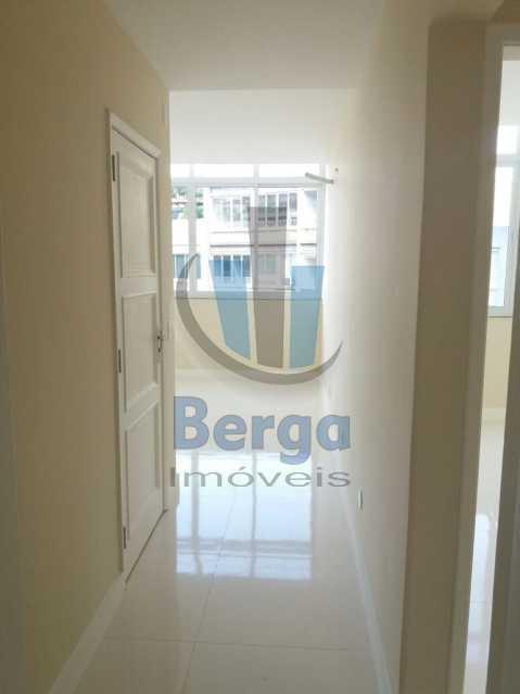 WhatsApp Image 2018-01-04 at 1 - Apartamento 2 quartos à venda Ipanema, Rio de Janeiro - R$ 1.370.000 - LMAP20115 - 3