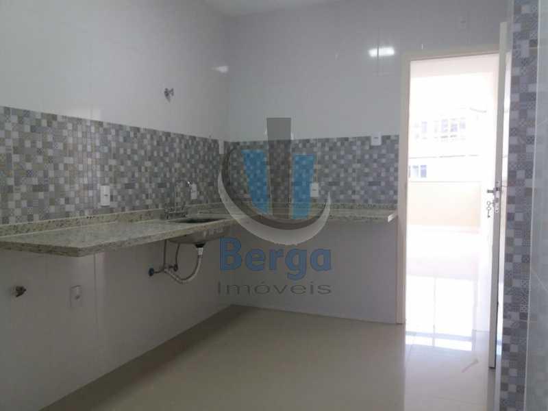 WhatsApp Image 2018-01-04 at 1 - Apartamento 2 quartos à venda Ipanema, Rio de Janeiro - R$ 1.370.000 - LMAP20115 - 16