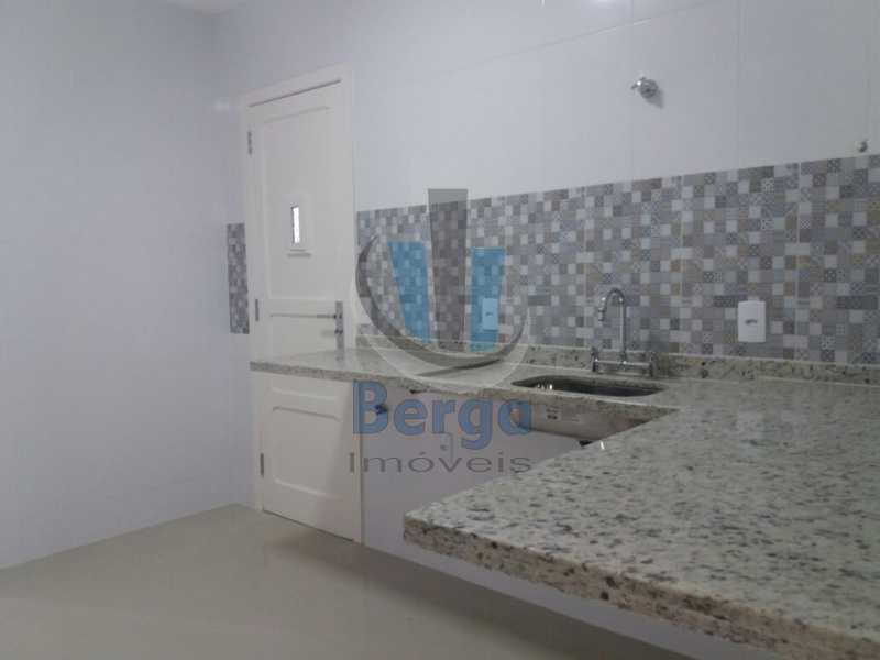 WhatsApp Image 2018-01-04 at 1 - Apartamento 2 quartos à venda Ipanema, Rio de Janeiro - R$ 1.370.000 - LMAP20115 - 17