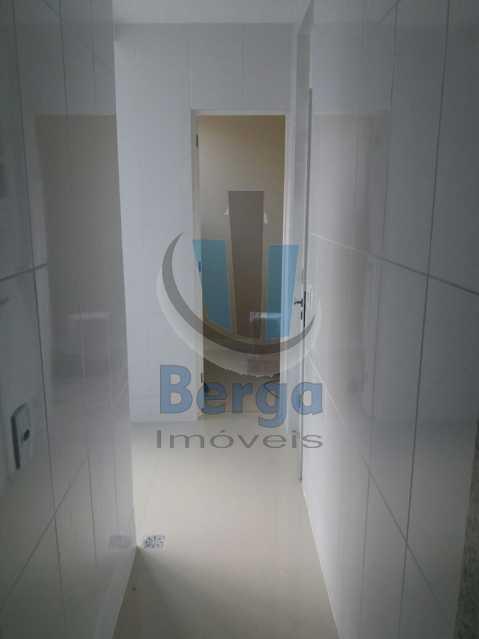 WhatsApp Image 2018-01-04 at 1 - Apartamento 2 quartos à venda Ipanema, Rio de Janeiro - R$ 1.370.000 - LMAP20115 - 5